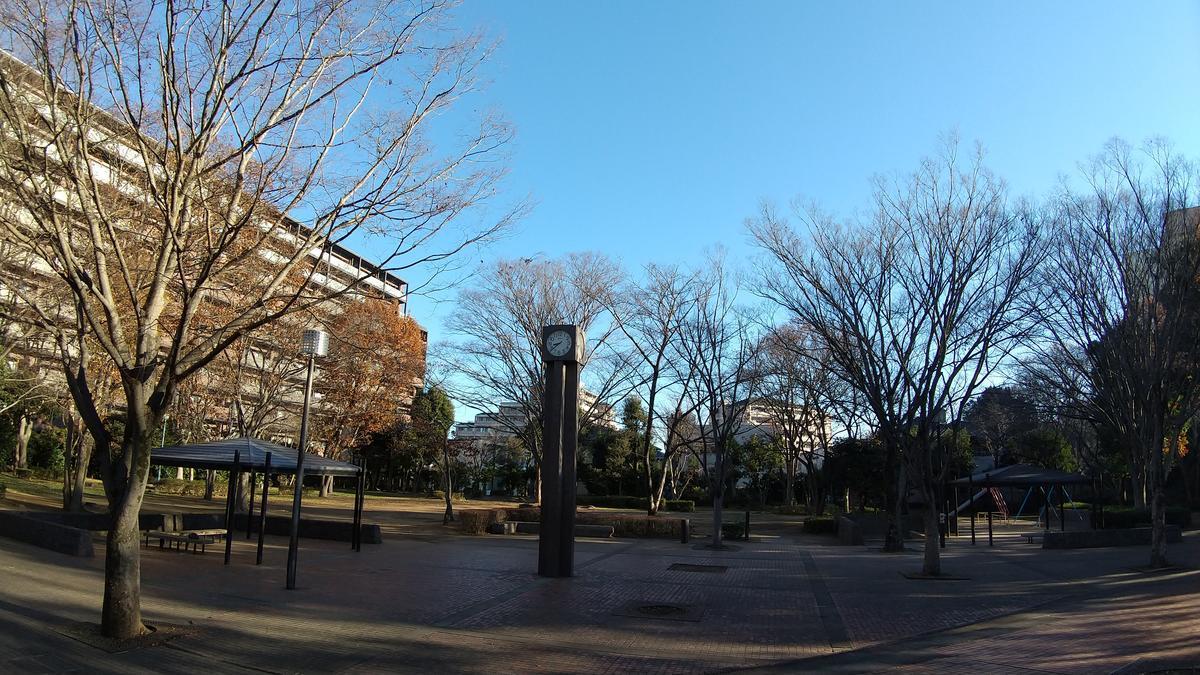 f:id:genta-san:20201222181407j:plain