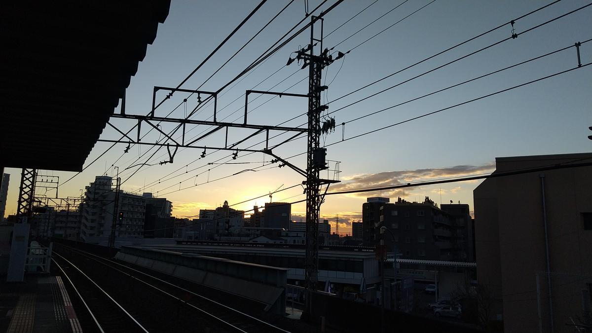 f:id:genta-san:20201222181542j:plain