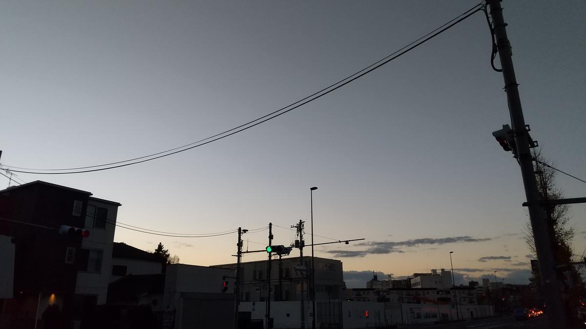 f:id:genta-san:20201222181631j:plain