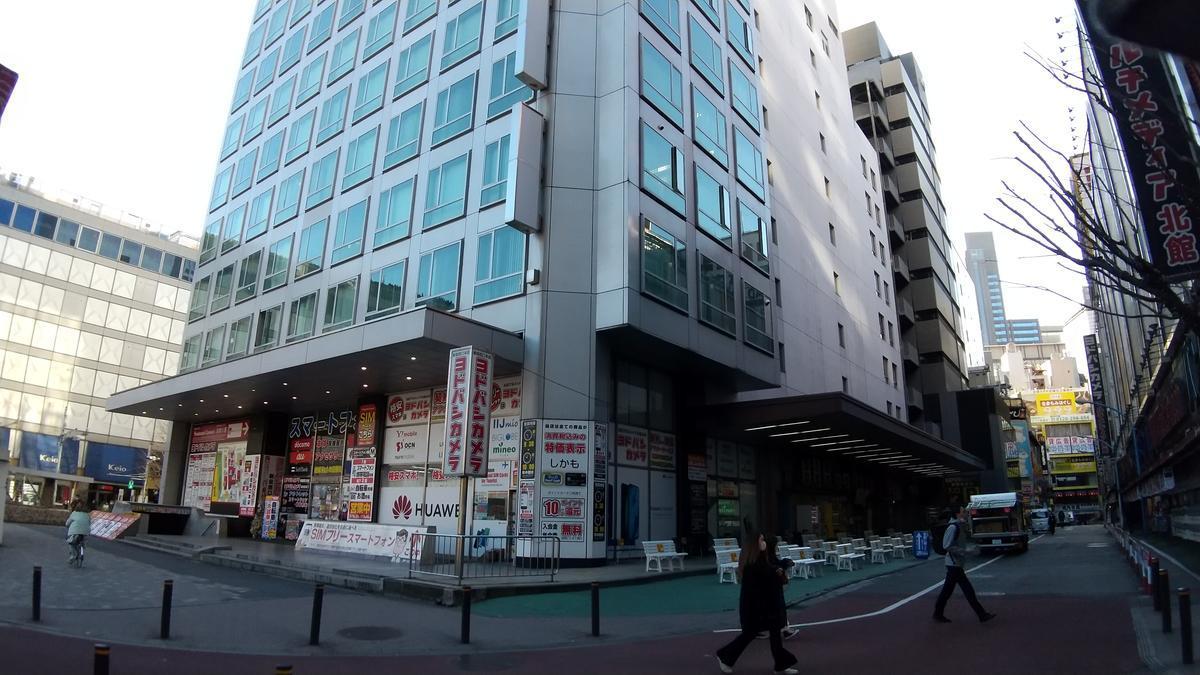 f:id:genta-san:20201223115457j:plain