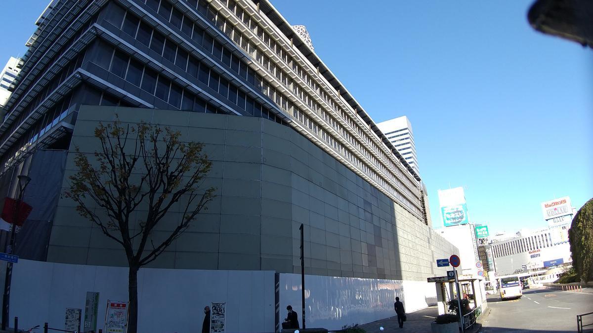 f:id:genta-san:20201223115516j:plain
