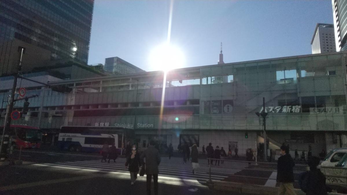 f:id:genta-san:20201223115845j:plain