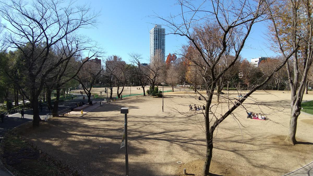 f:id:genta-san:20201223121300j:plain