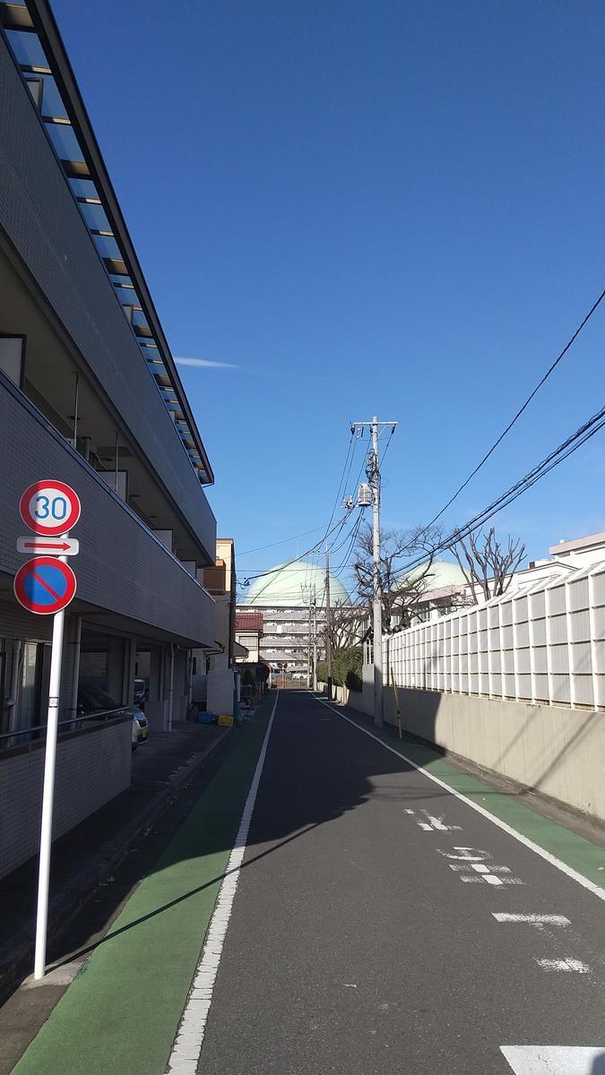 f:id:genta-san:20201226144918j:plain