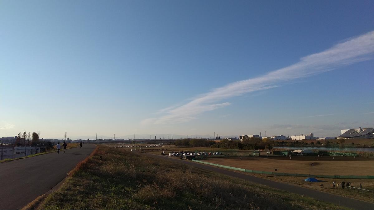 f:id:genta-san:20201226164421j:plain