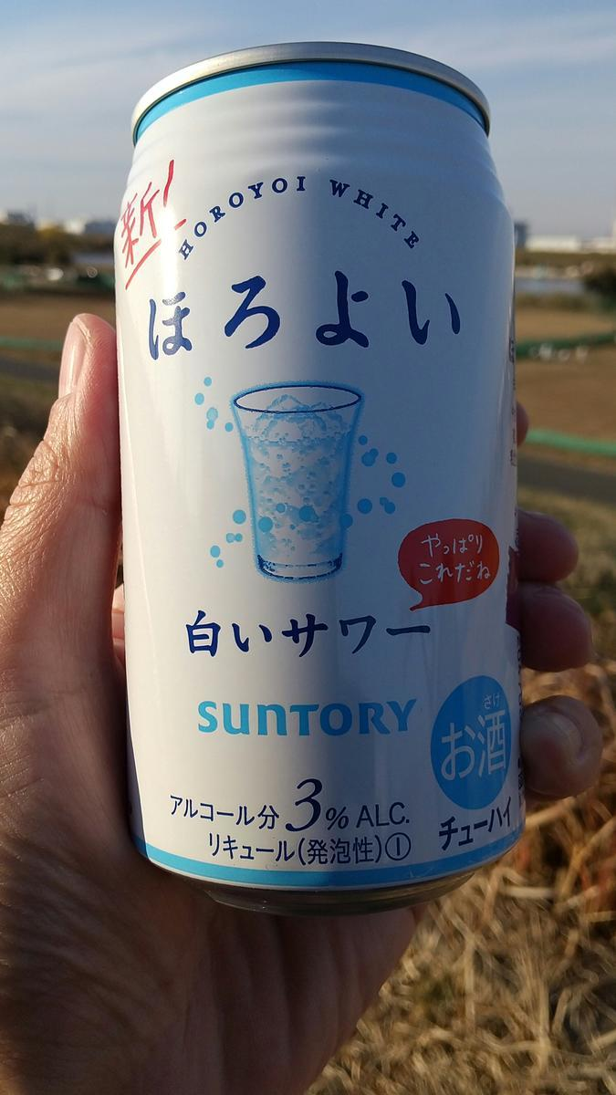 f:id:genta-san:20201227175538j:plain