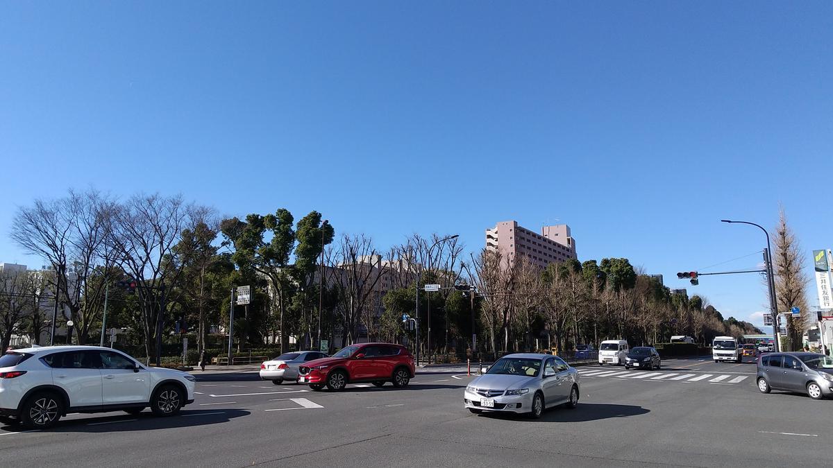 f:id:genta-san:20210109111148j:plain