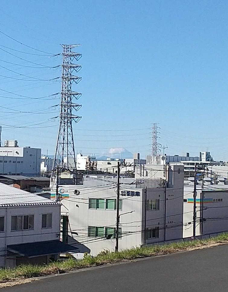 f:id:genta-san:20210109111432j:plain