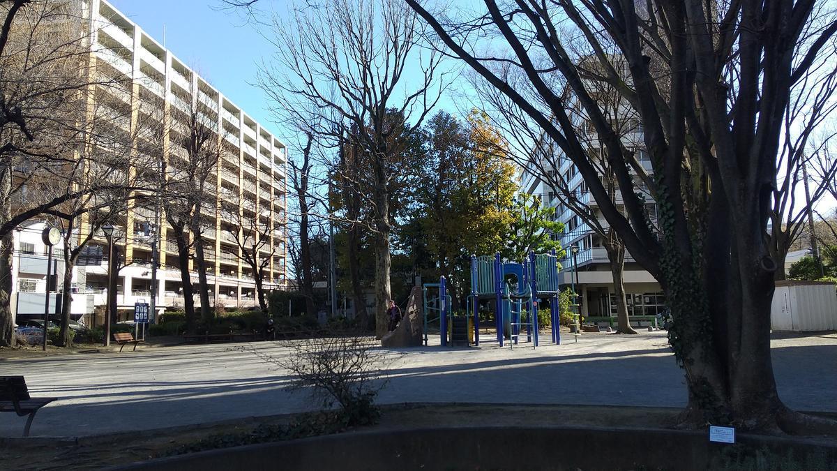f:id:genta-san:20210109111626j:plain