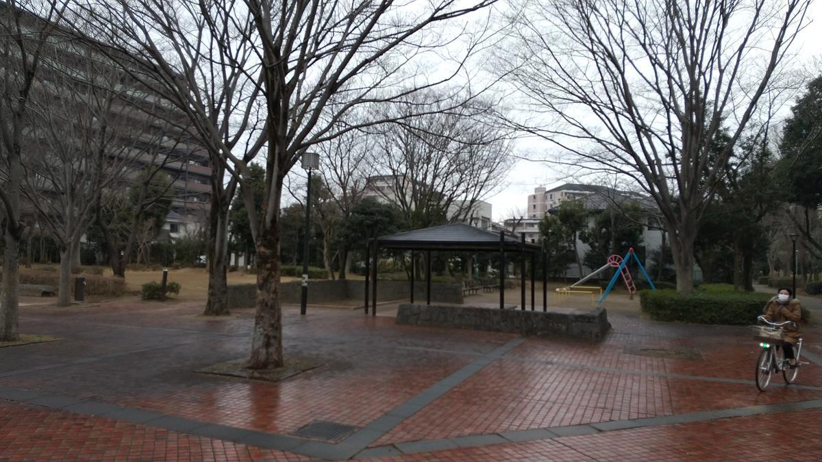 f:id:genta-san:20210112123141j:plain