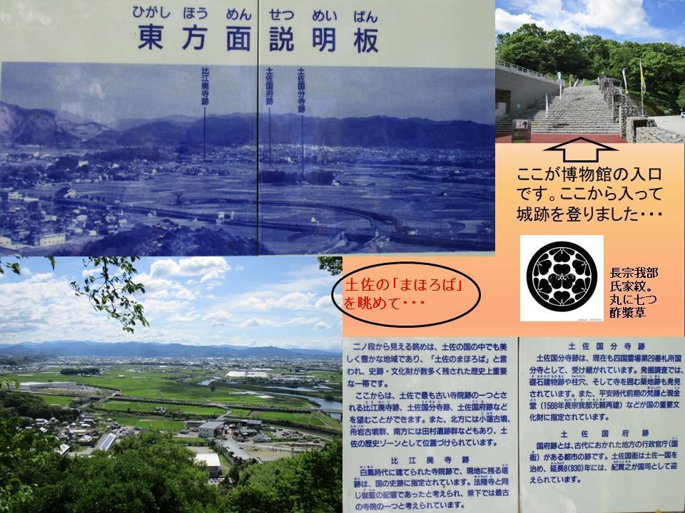f:id:genta-san:20210113113632j:plain