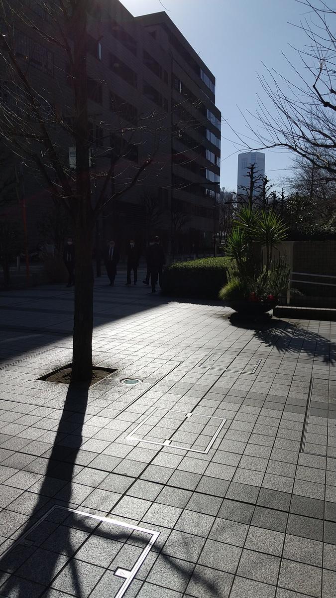 f:id:genta-san:20210114121232j:plain
