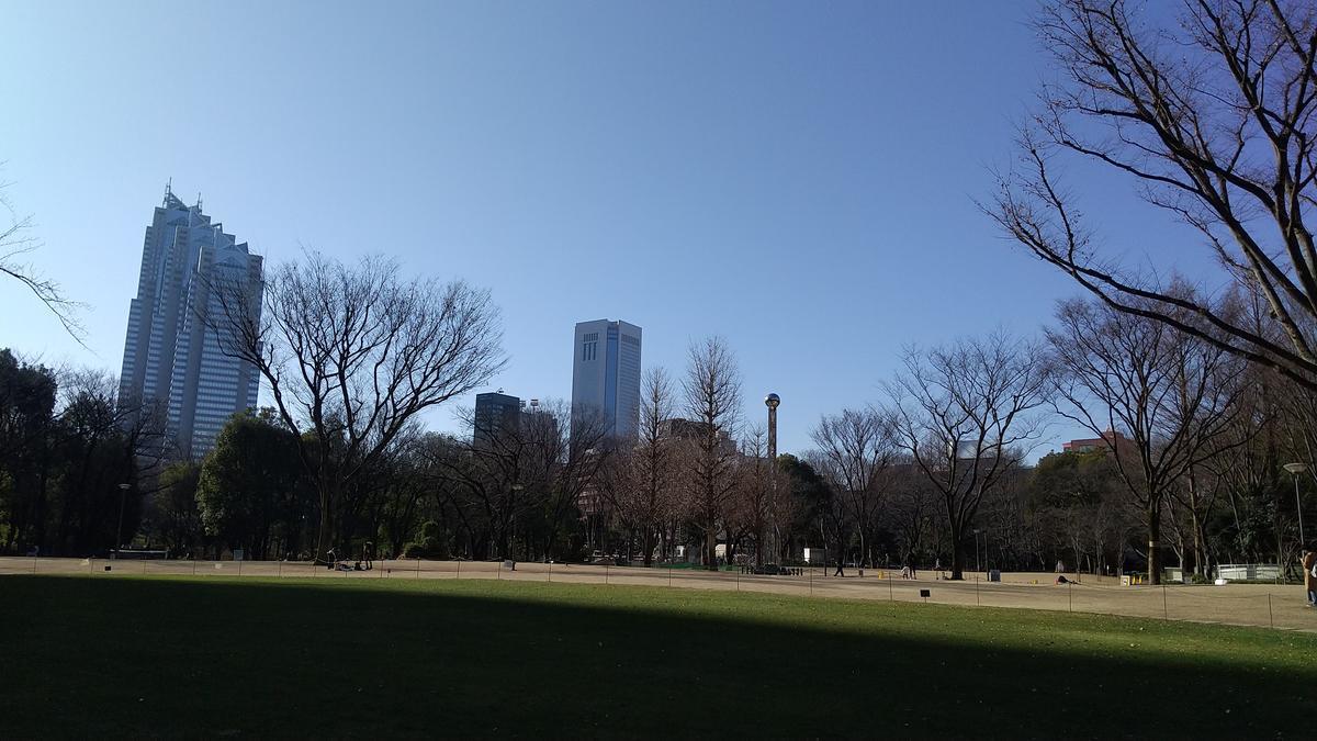 f:id:genta-san:20210114121403j:plain