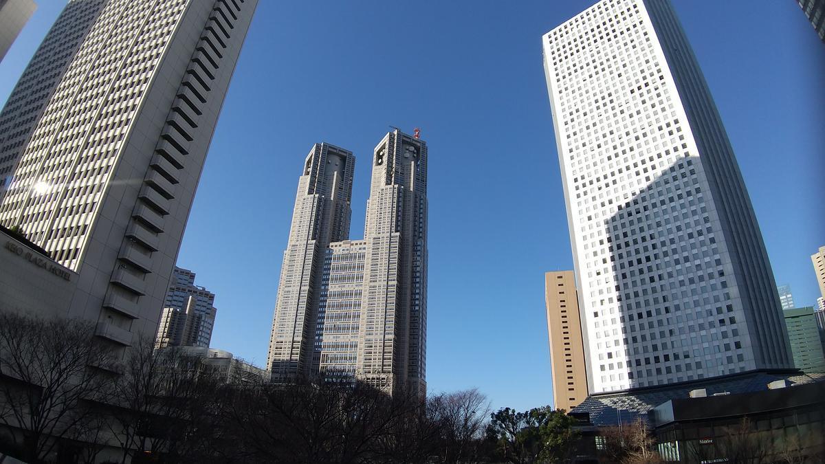 f:id:genta-san:20210114121433j:plain