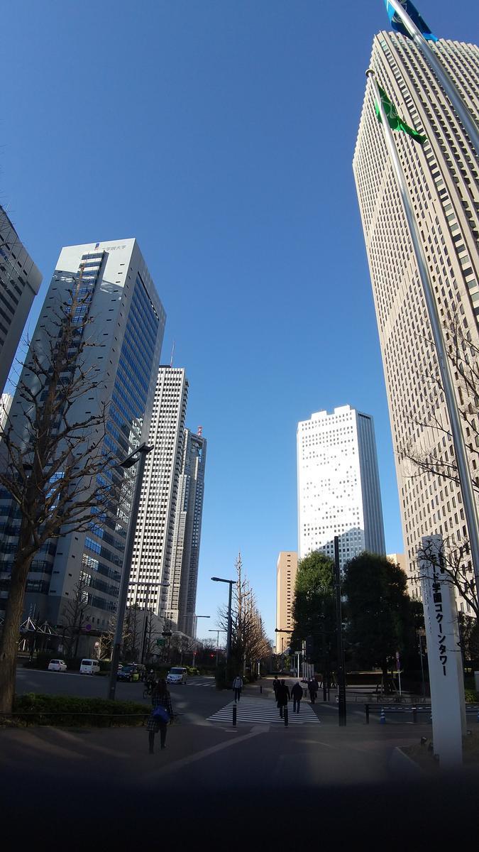f:id:genta-san:20210114121556j:plain