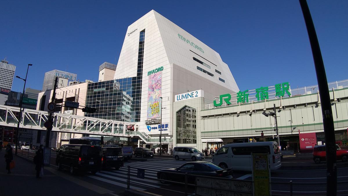 f:id:genta-san:20210114121752j:plain