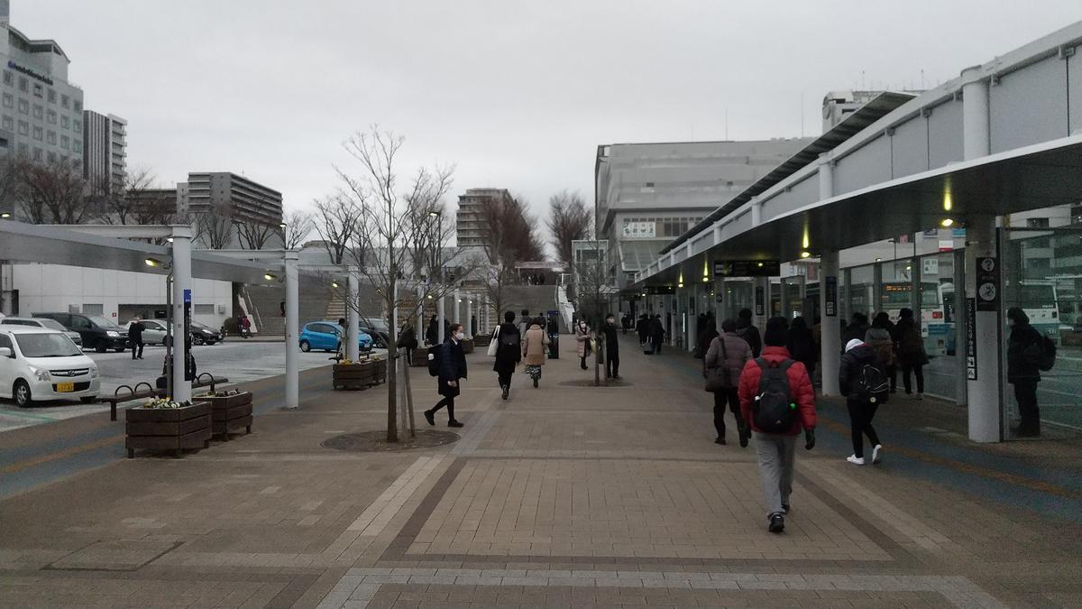 f:id:genta-san:20210115181054j:plain