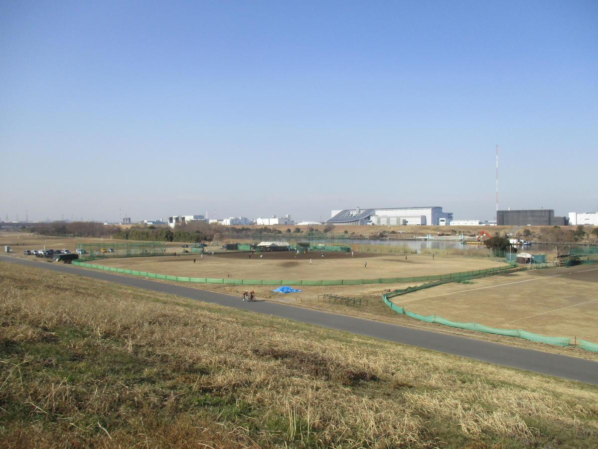 f:id:genta-san:20210116211047j:plain