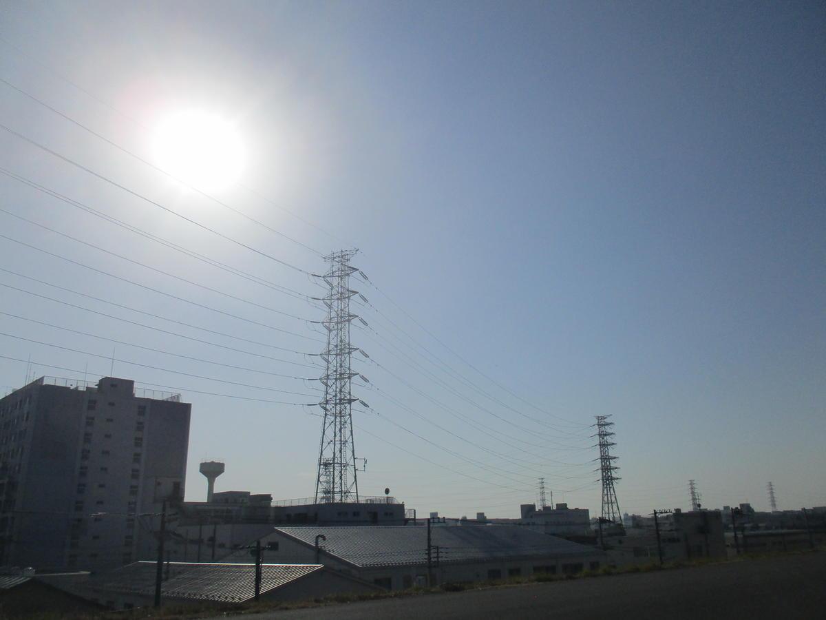 f:id:genta-san:20210116211606j:plain