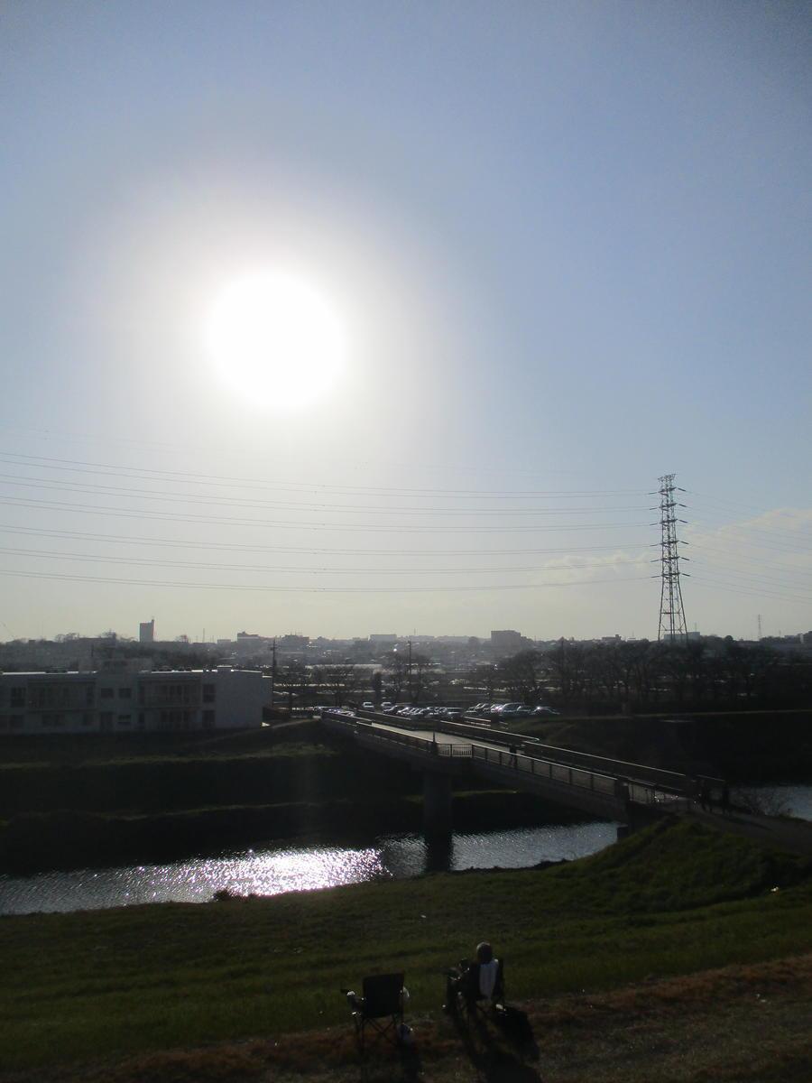 f:id:genta-san:20210116213359j:plain