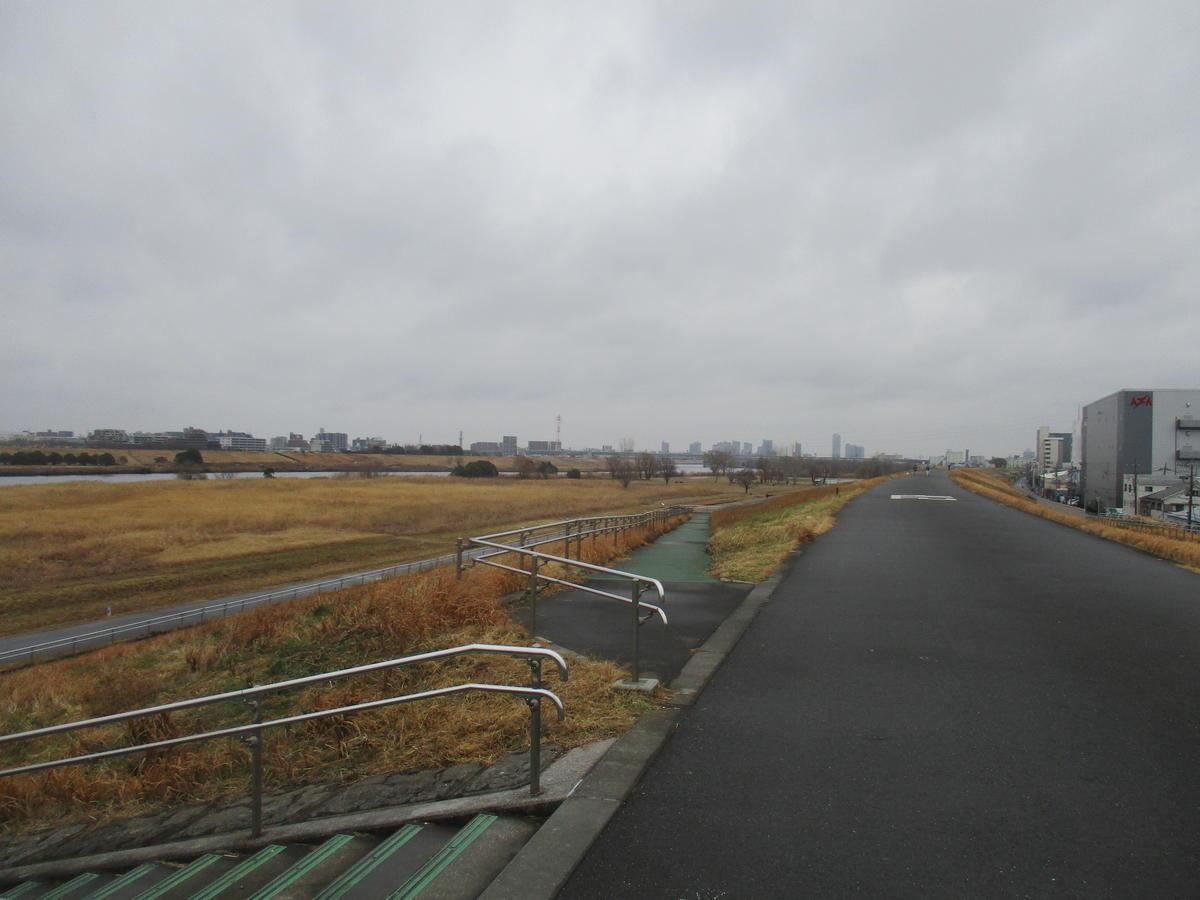 f:id:genta-san:20210124161134j:plain