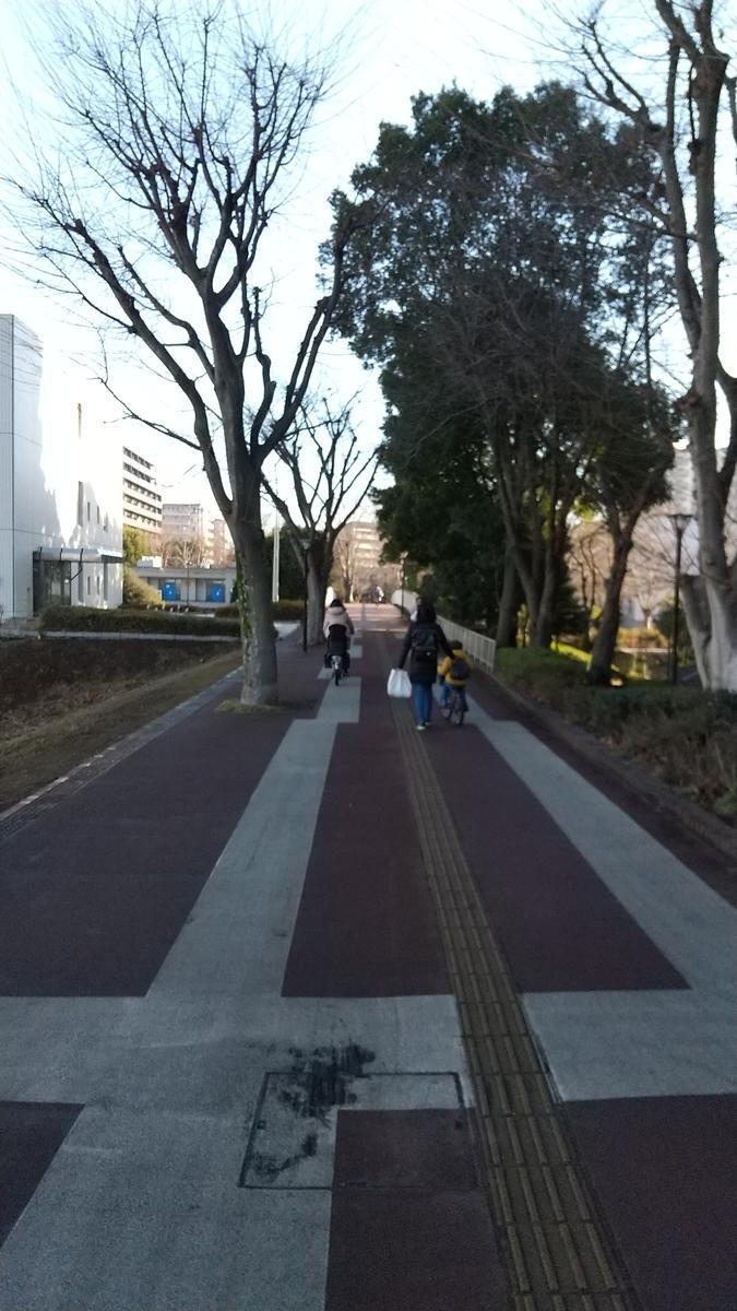 f:id:genta-san:20210125150226j:plain