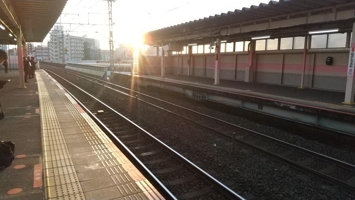 f:id:genta-san:20210126134444j:plain