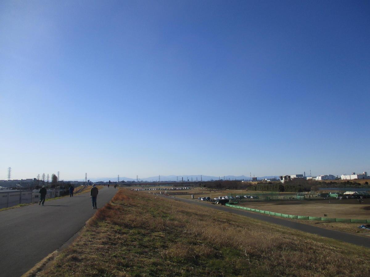 f:id:genta-san:20210201110425j:plain