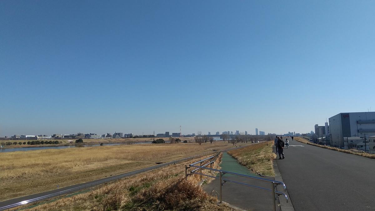 f:id:genta-san:20210206115245j:plain