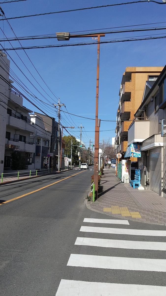 f:id:genta-san:20210210143957j:plain