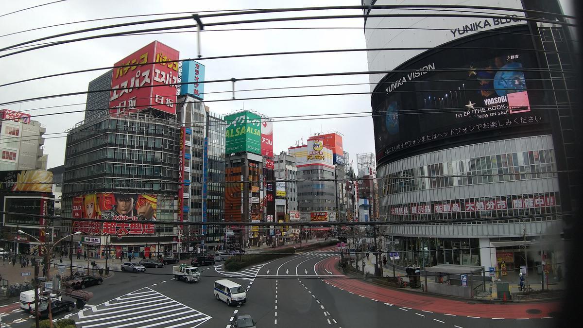 f:id:genta-san:20210212195350j:plain