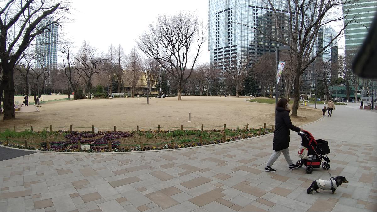 f:id:genta-san:20210212195449j:plain