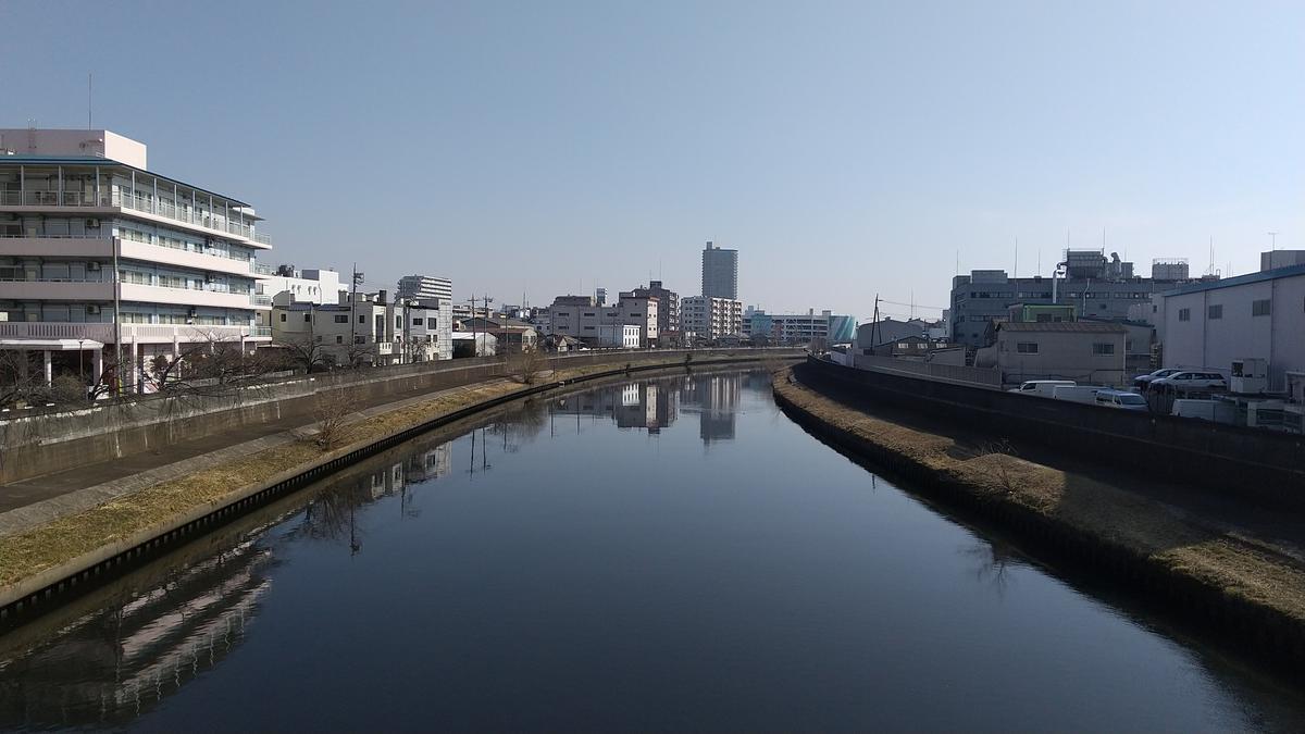 f:id:genta-san:20210213114620j:plain