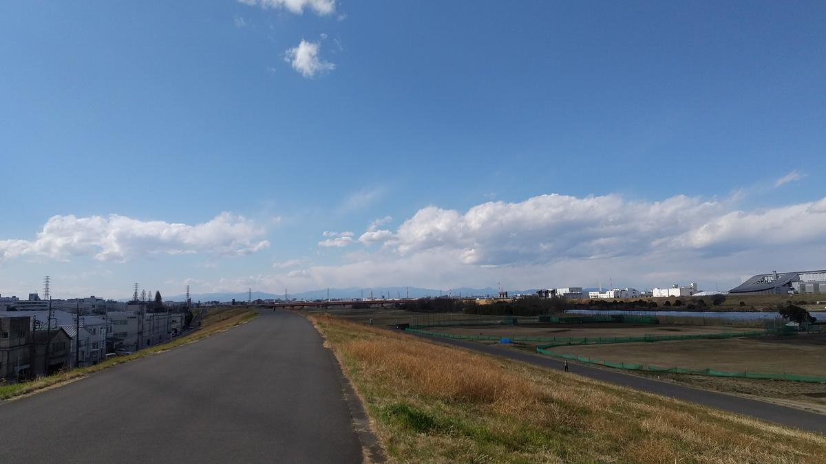 f:id:genta-san:20210217132505j:plain