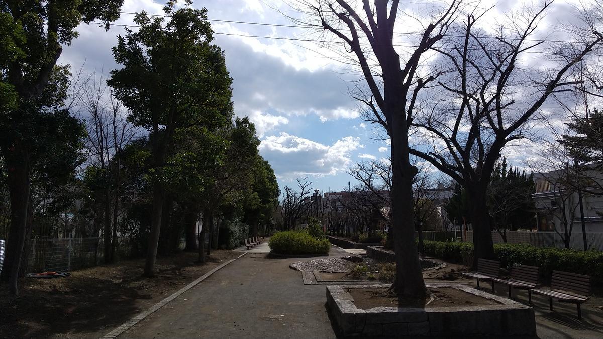f:id:genta-san:20210217132542j:plain