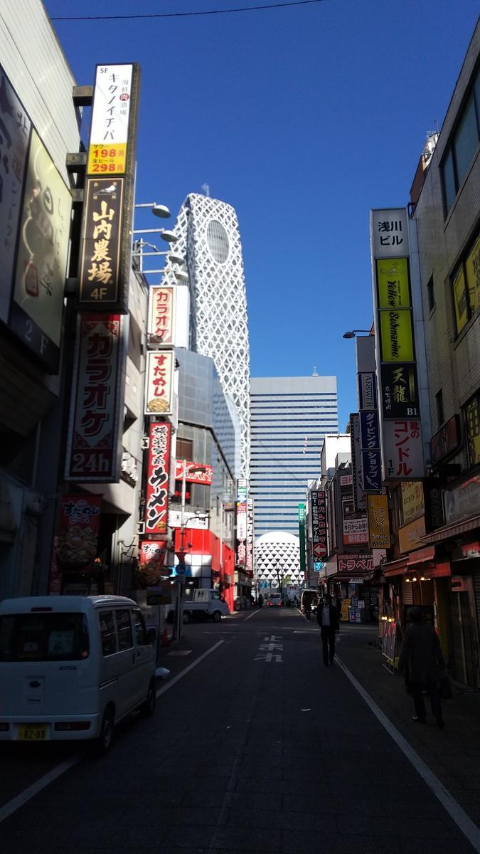 f:id:genta-san:20210218174450j:plain