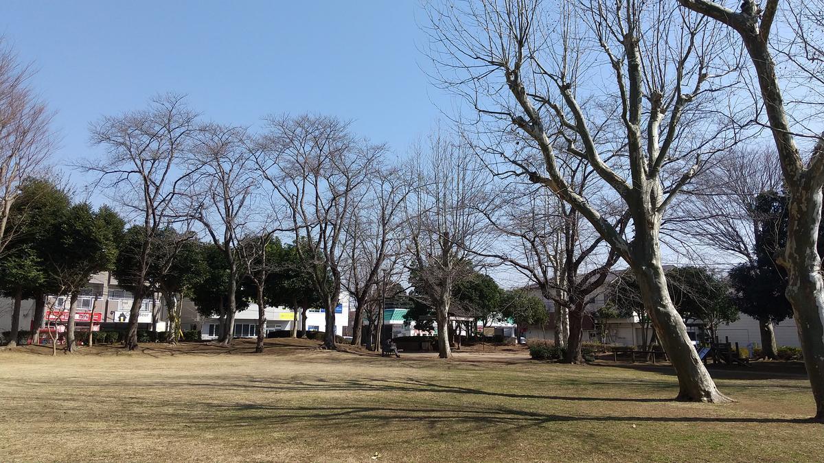 f:id:genta-san:20210222181104j:plain
