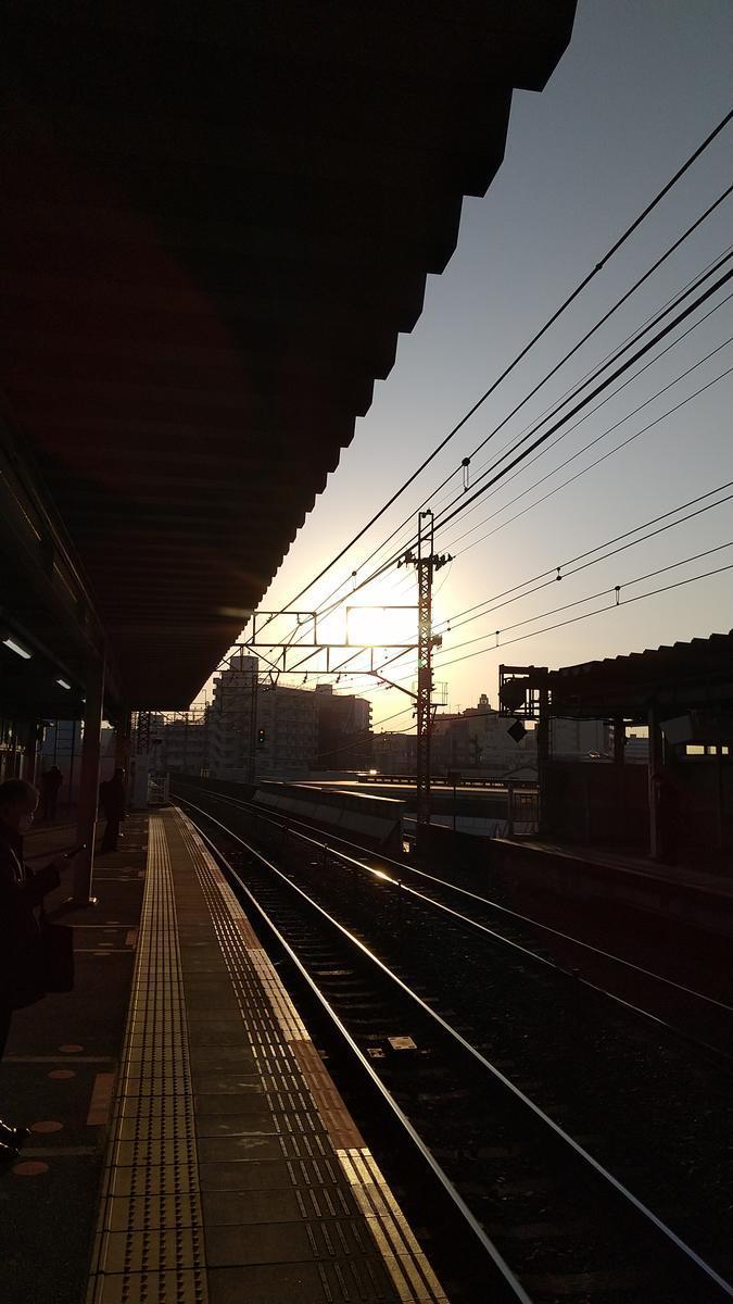 f:id:genta-san:20210222181335j:plain