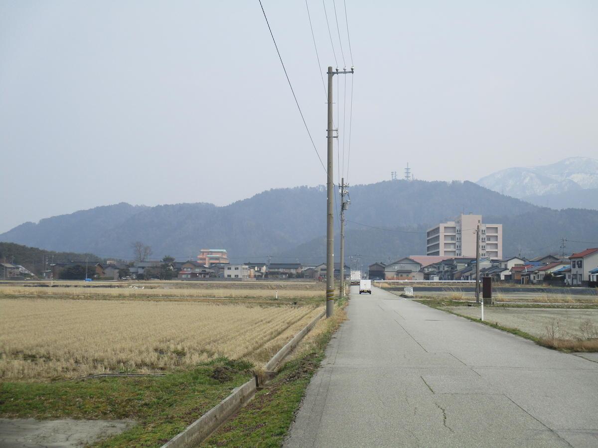 f:id:genta-san:20210223230816j:plain
