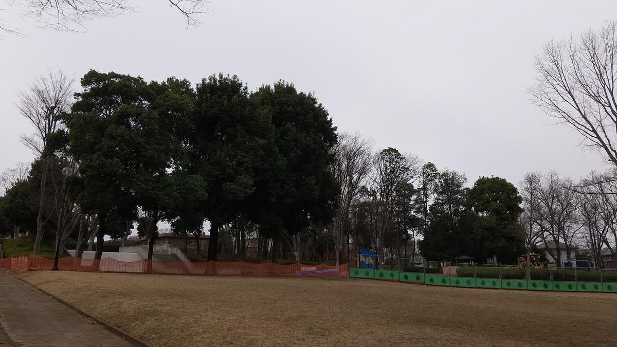 f:id:genta-san:20210226180816j:plain