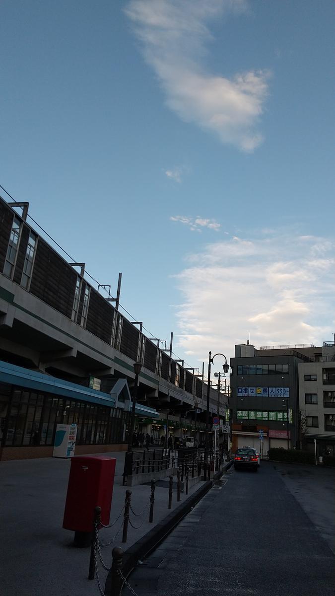 f:id:genta-san:20210302075724j:plain