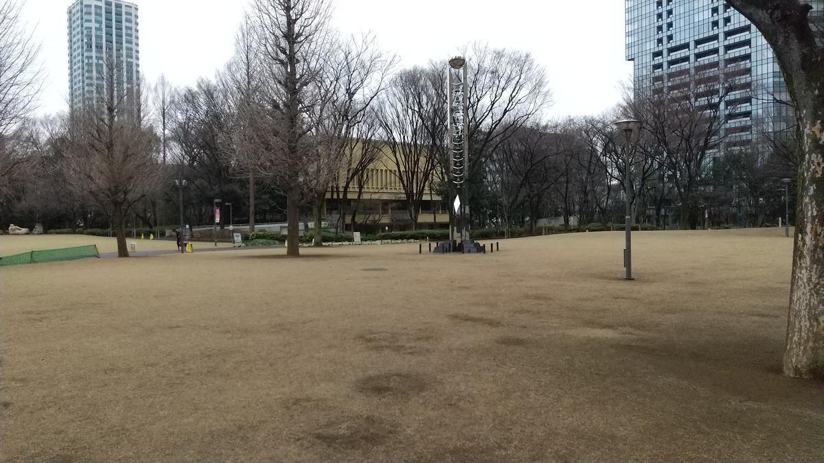 f:id:genta-san:20210308164420j:plain