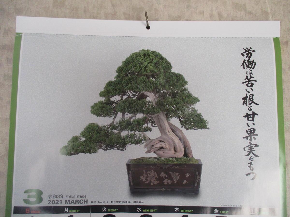 f:id:genta-san:20210314170633j:plain