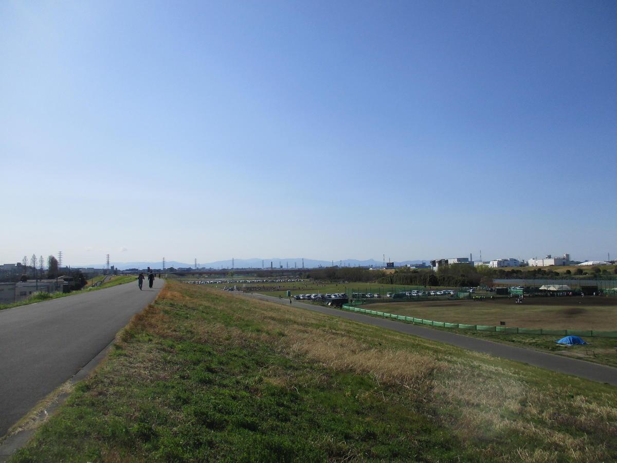 f:id:genta-san:20210314170647j:plain