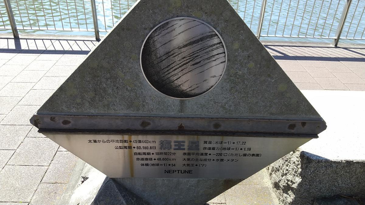 f:id:genta-san:20210315131641j:plain