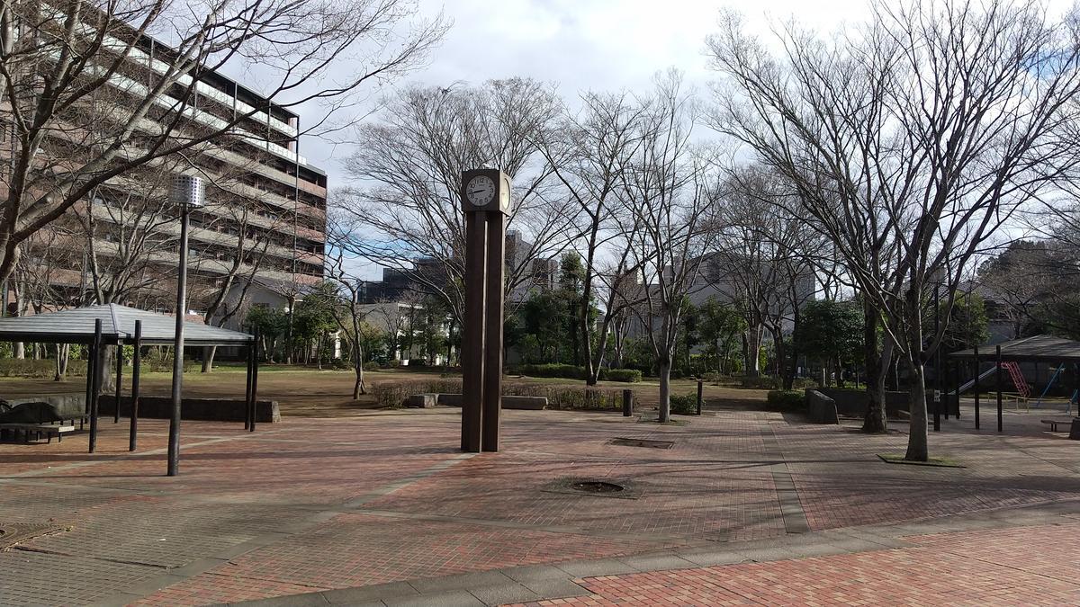 f:id:genta-san:20210315132617j:plain