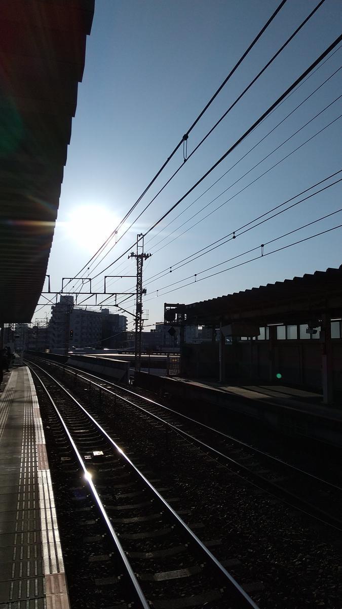 f:id:genta-san:20210315133021j:plain