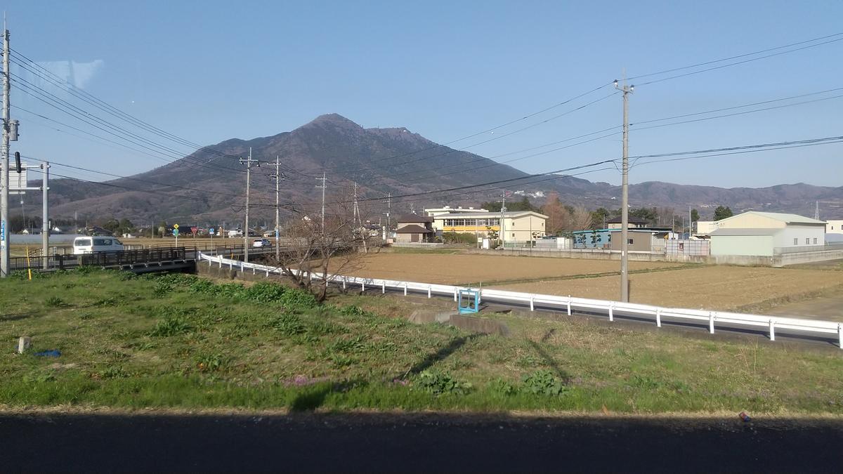 f:id:genta-san:20210318184914j:plain