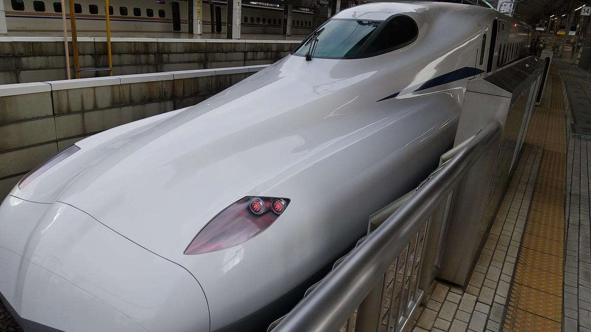 f:id:genta-san:20210319073914j:plain
