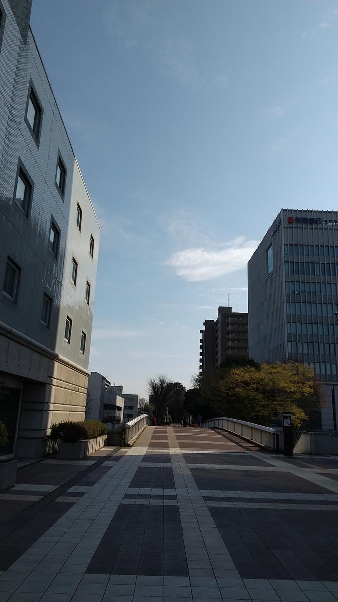 f:id:genta-san:20210325200350j:plain